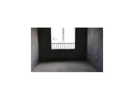 兴华西苑 4室2厅3卫 148平米,188万