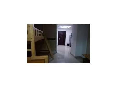 天和家园单身公寓出售1室1厅1卫