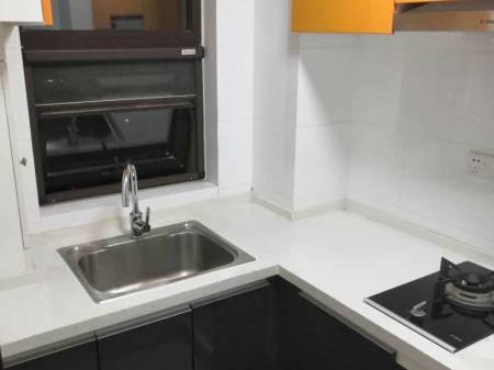 个人公寓红星国际广场55平米全套家具家电对外出租