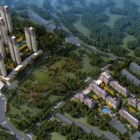 建业·世和府